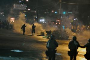 Ferguson_Day_6_Picture_44-e1432399953233